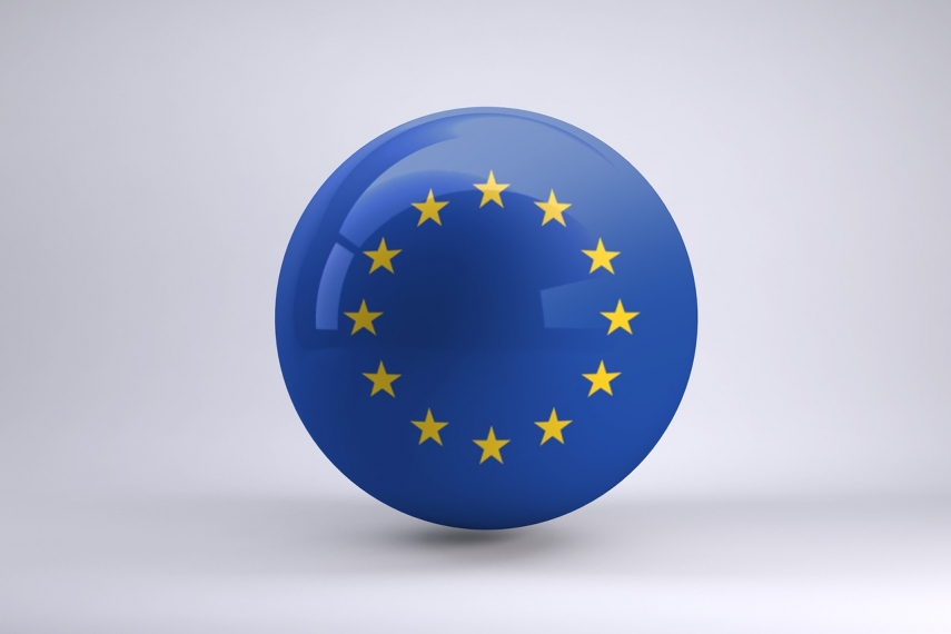 Integrated approach and joint efforts of EU and NATO required to tackle hybrid threat