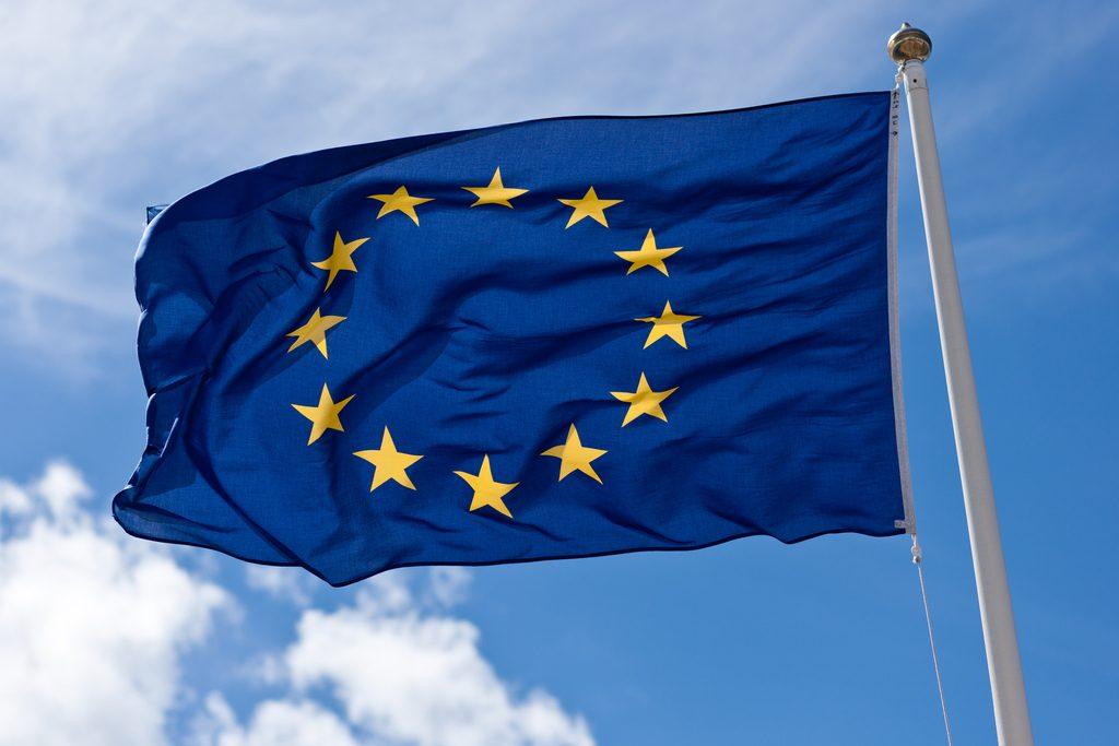Corporate tax in EU- eliminating loopholes