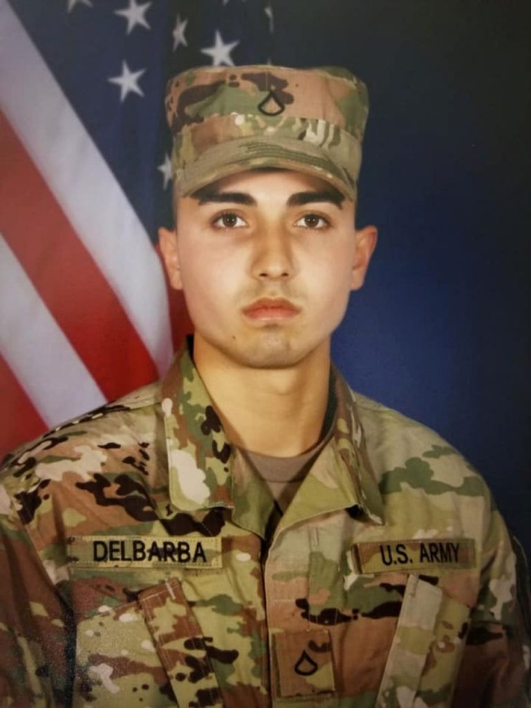 Petition to help and protect US soldiers