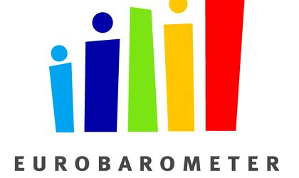 Eurobarometer: Most residents see healthcare and social protection as main problems in Latvia