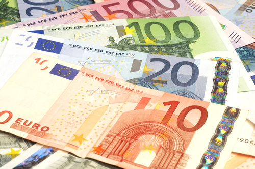 Estonia could borrow up to EUR 200 mln a year