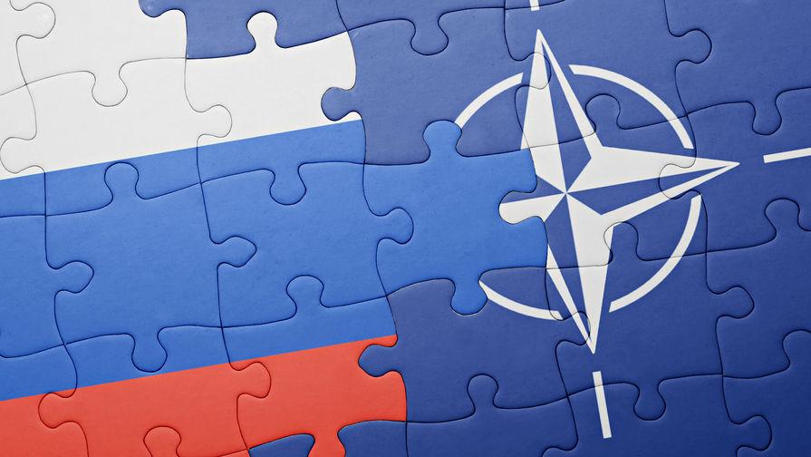 The price of NATO-Russia contention