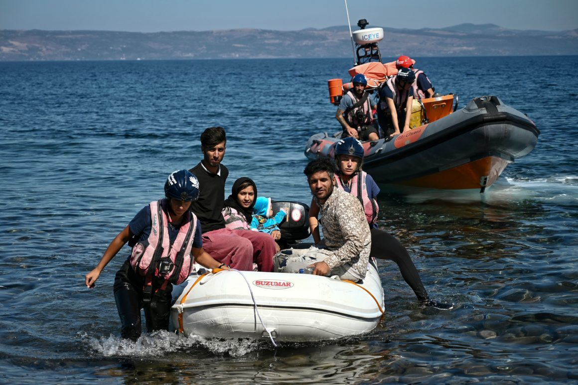 balticword migration