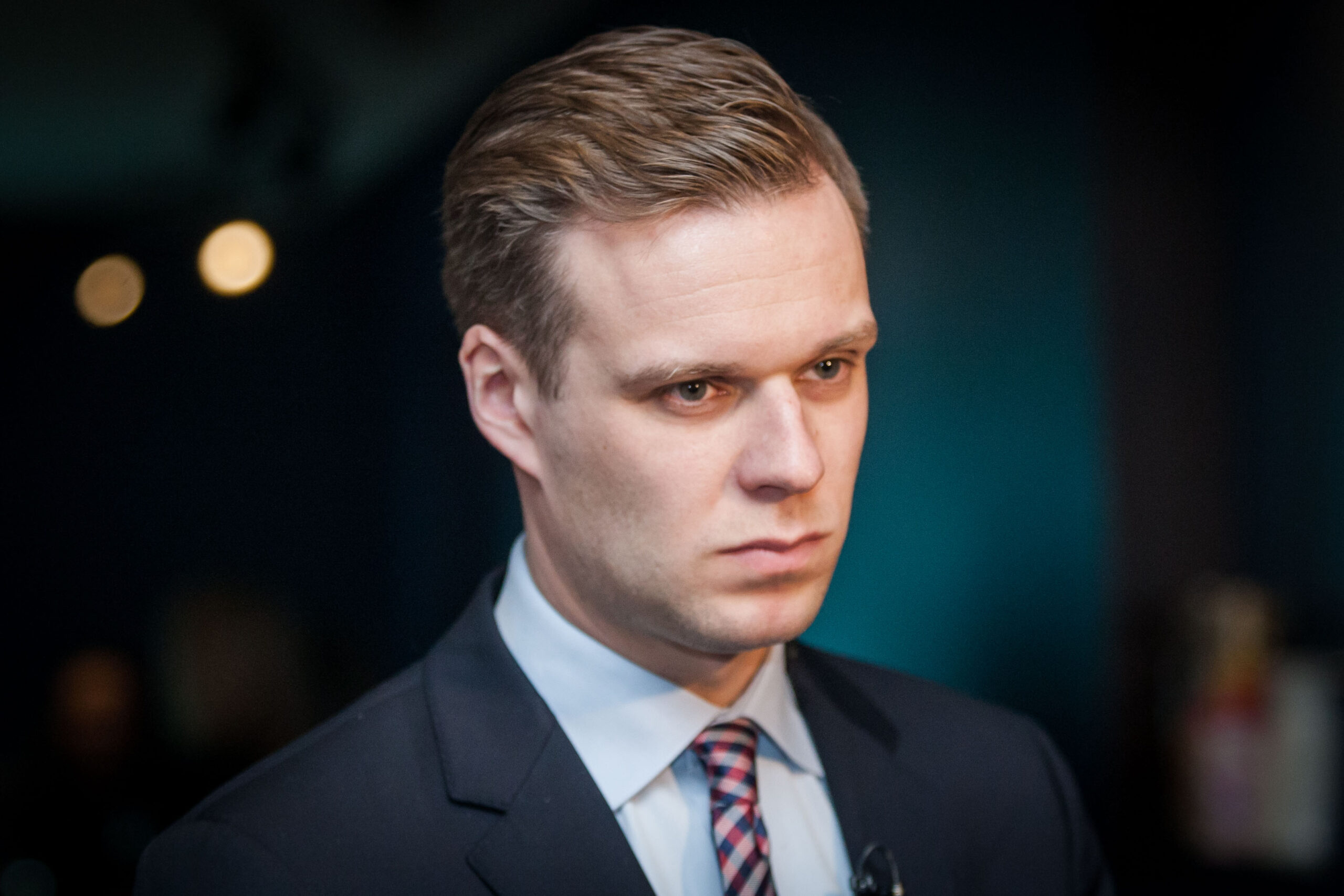 Lithuania wants Poland to be leader in region