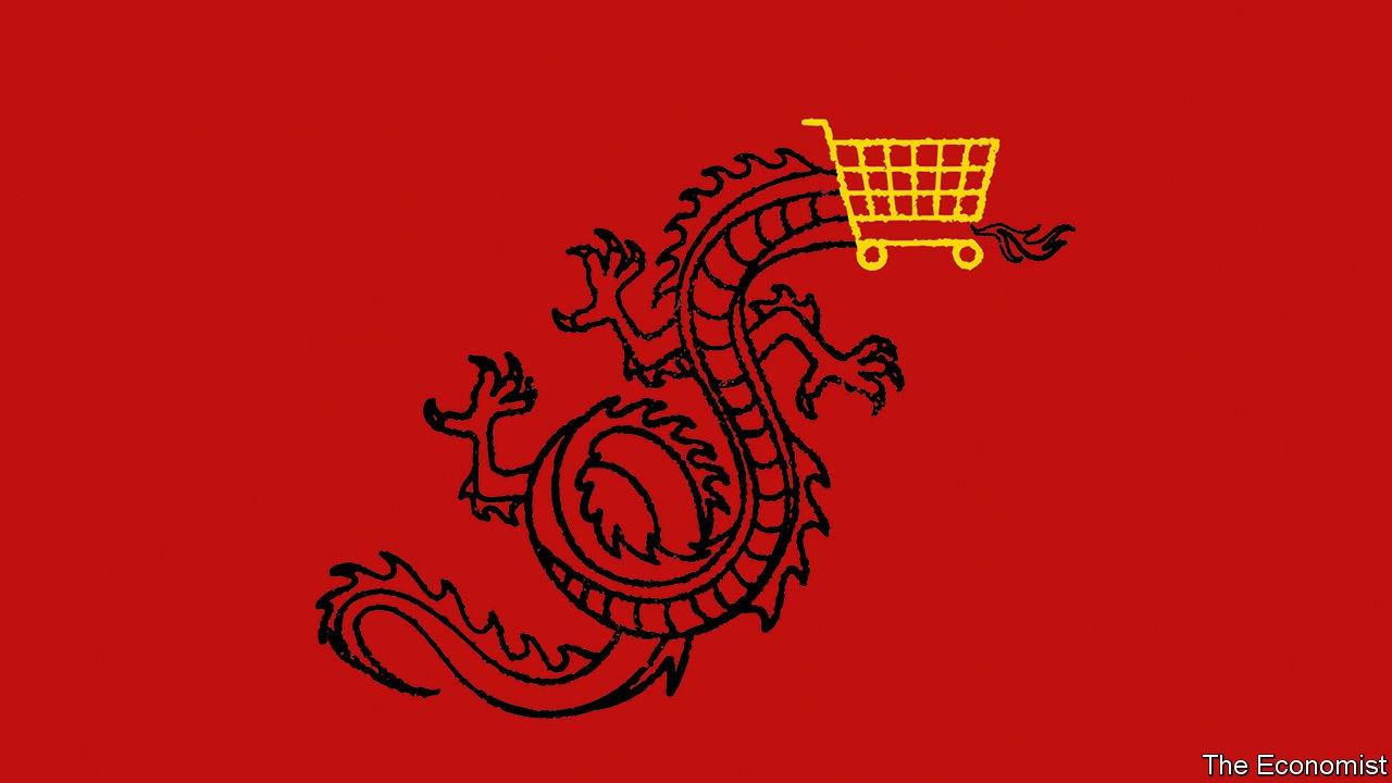 china the balticword