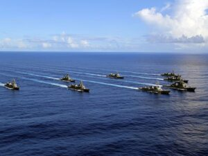World military spending grows despite pandemic the balticword